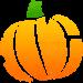 CiderBite-pumpkin cider